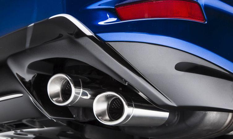 Lexus GS F secrets 03