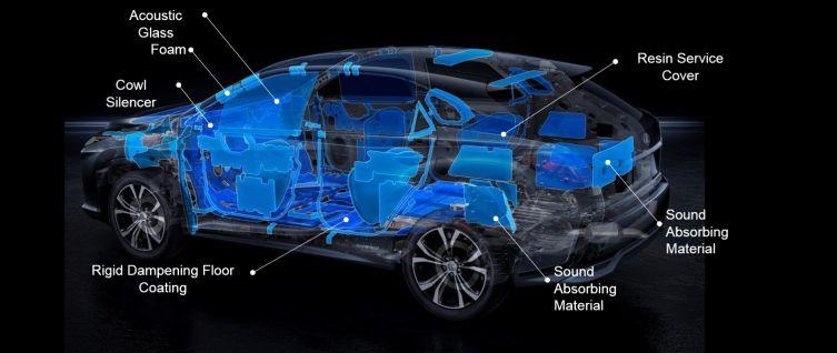 2016 Lexus RX body 04