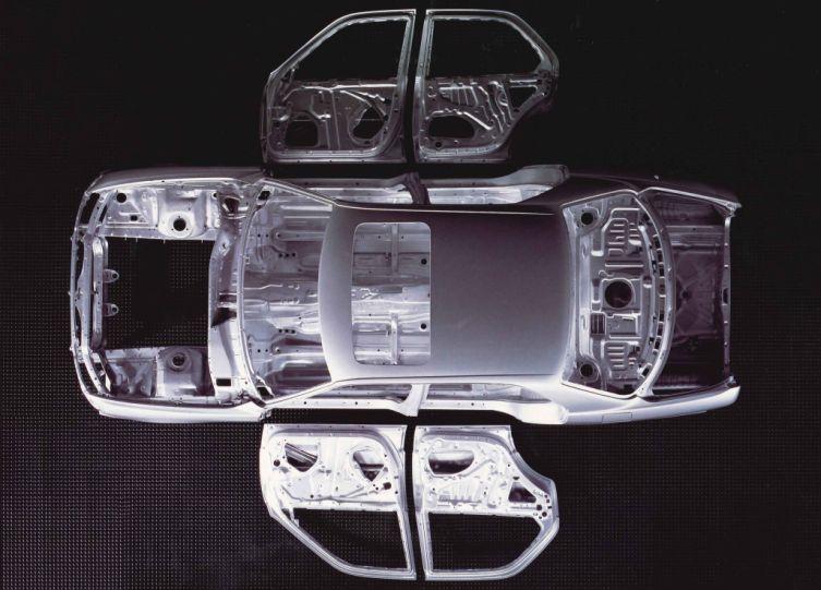 Lexus history 03