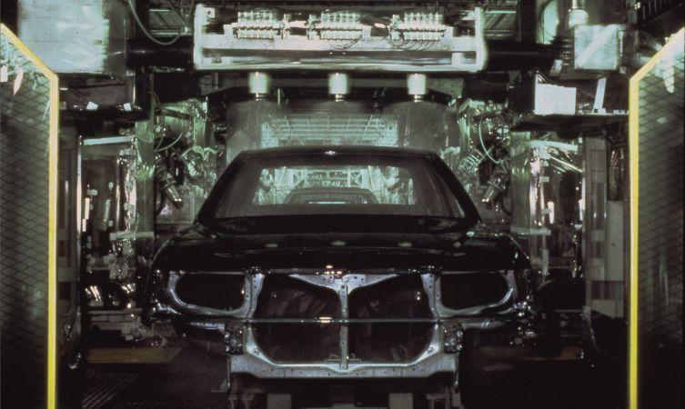 Lexus history 08