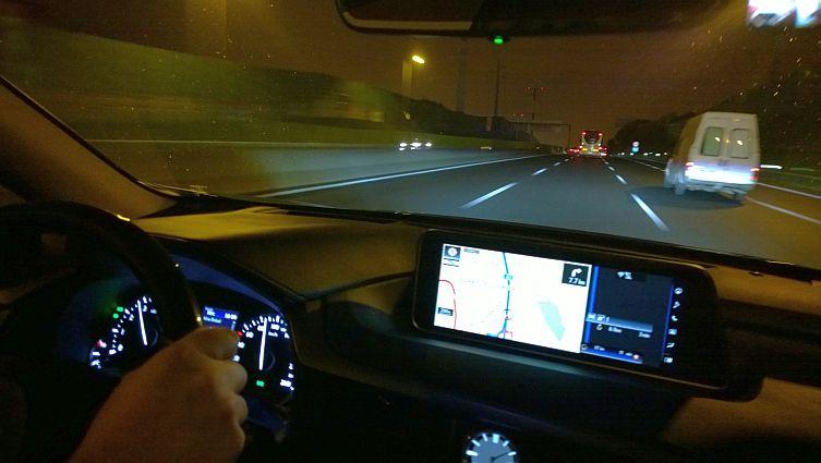 Lexus launch 11