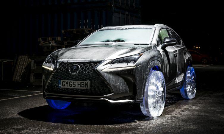 Top Lexus images 03