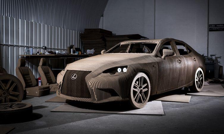 Top Lexus images 06