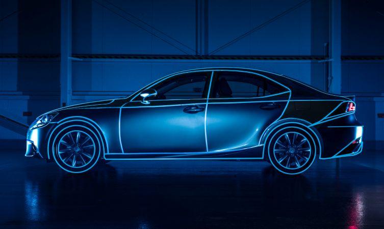 Top Lexus images 07