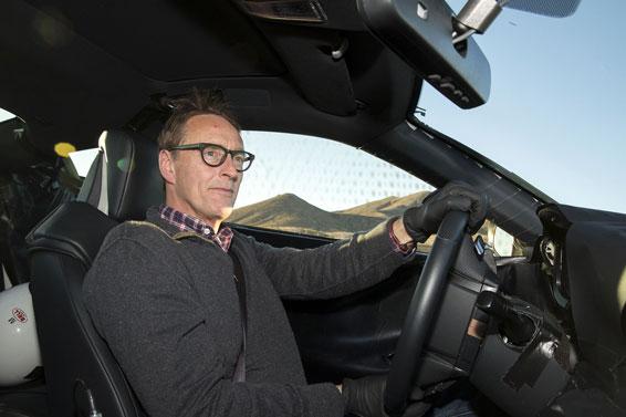 Lexus-LF-LC-Andrew-English