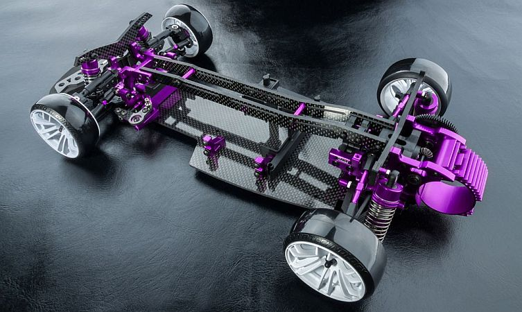 MST chassis 01