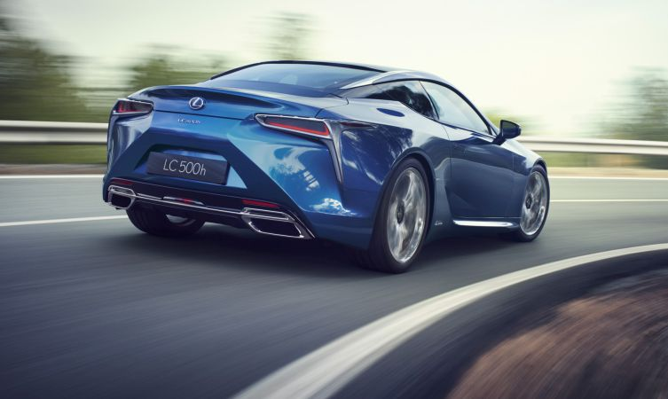 LC 500h 06