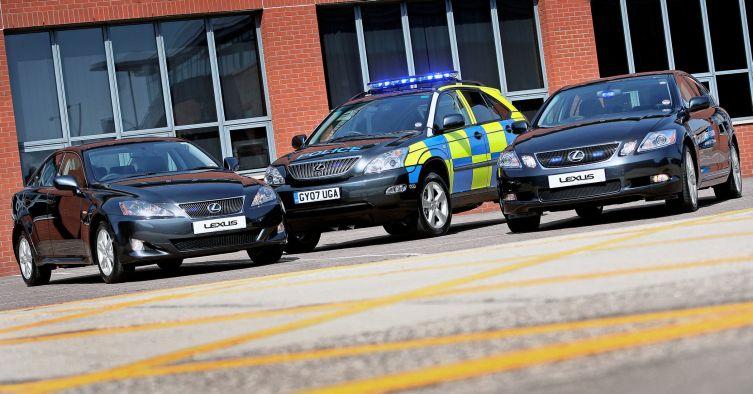 UK police combo 01