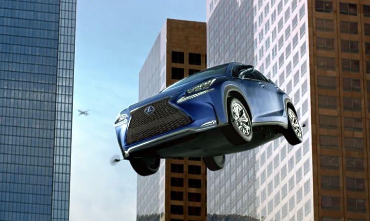 NX floating ad 02