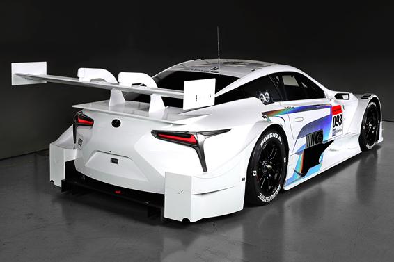 Lexus-LC-500Super-GT-2