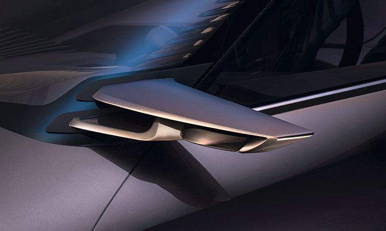 ux-concept-paris-2016-10