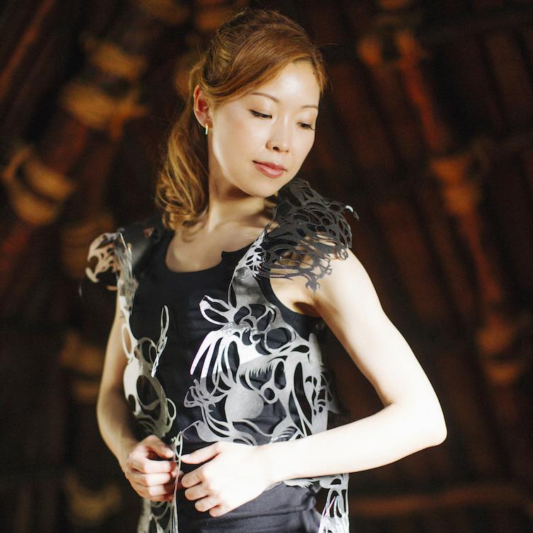 Takumi paper cutter