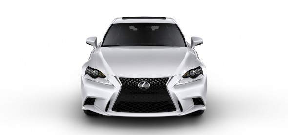 44-2014-IS-WP-Exterior-White_O-F-SPORT-201301151