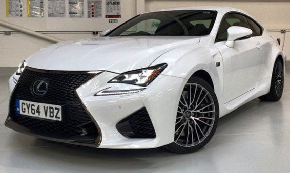 84-rc-f-arrives-in-uk