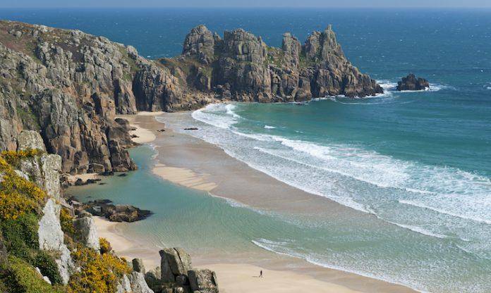 Road Trips: Atlantic Highway- Visit Britain