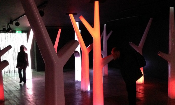 ASUS at Milan Design Week