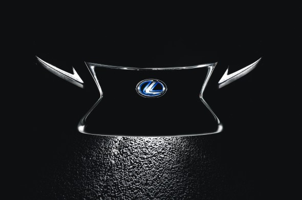 Lexus IS 300h Executive Edition Jayson Fong (9)