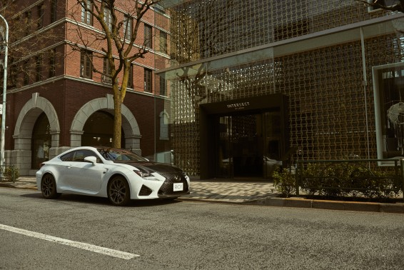 James Rossister RC F Drive (4)