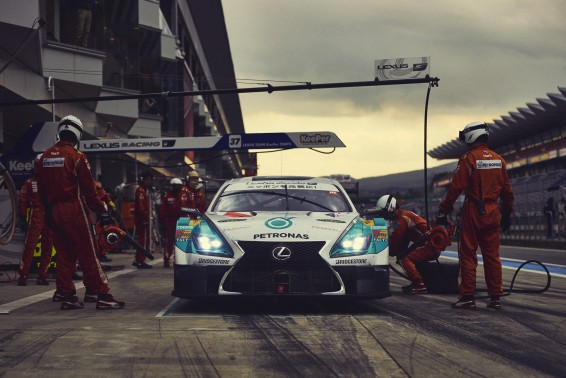 James Rossiter Lexus Racing (19)