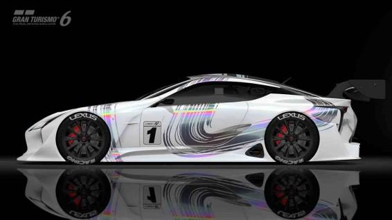 LFLC Gran Turismo (10)