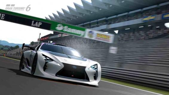 LFLC Gran Turismo (12)