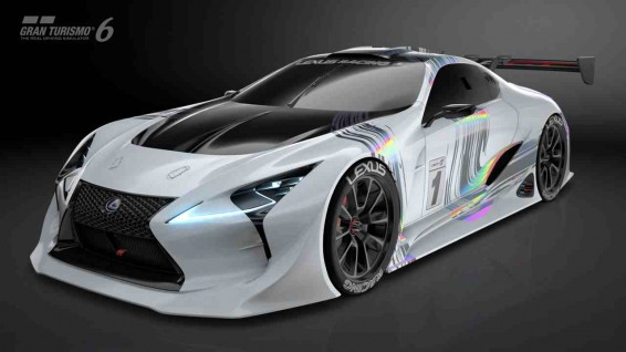 LFLC Gran Turismo (22)