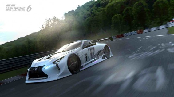 LFLC Gran Turismo (4)