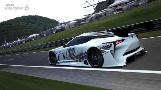 LFLC Gran Turismo (8)