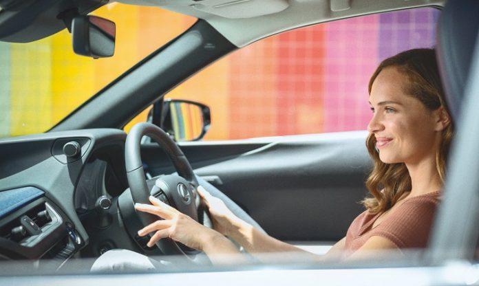 Test Drive Promise