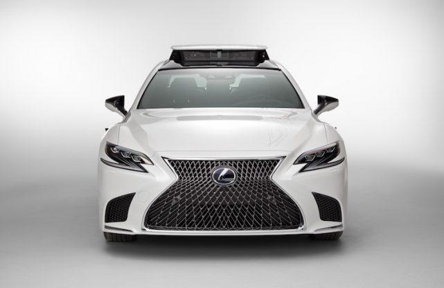 Lexus_LS_500h_TRI_autonomous_0014