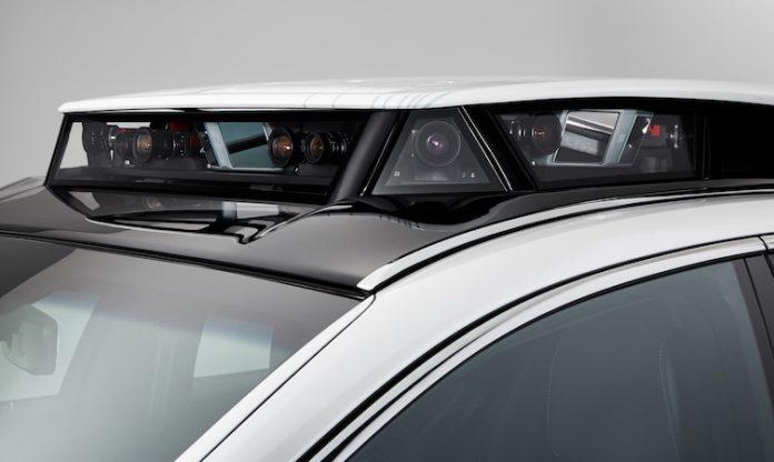 Lexus_LS_500h_TRI_autonomous_008
