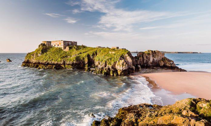 Road Trips: Pembrokeshire- Visit Wales