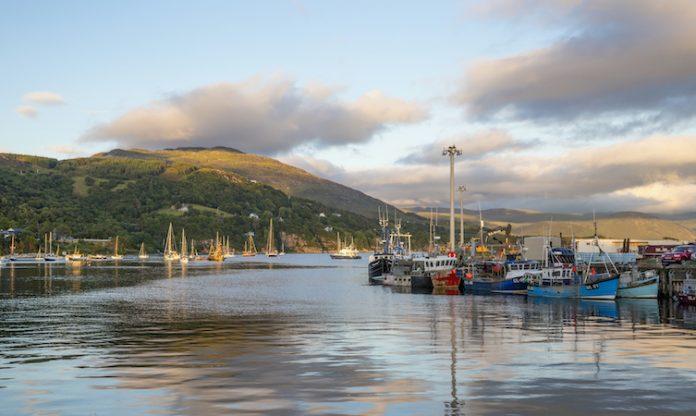 North Coast 500 - Visit Scotland